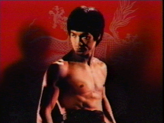 Bruce Lee Montage, click here for more info