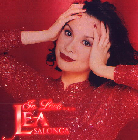 lea salonga miss saigon. Lea Salonga, click here for