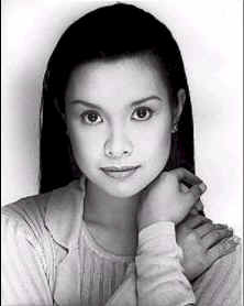 Lea Salonga, click here for more info